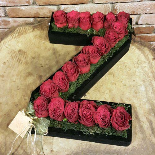 rose roses kırmızı gül